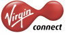 "Richard Branson's Virgin Connect acquires telecom operator in Niznhy Novgorod; ""more acquisitions to come"""