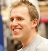 Top Facebook Exec Bret Taylor Leaving To Do His Own Thing, More Departures Could Follow