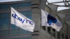 EBay Announces Plans To Shed Jobs, Units In Q4 Earnings Report