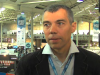 Interview: Yandex CTO Ilya Segalovich on how the Russian search engine is making its way west (video)