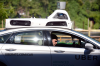 Barack Obama: Self-driving, yes, but also safe