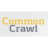 New 5 Billion Page Web Index with Page Rank Now Available for Free from Common Crawl Foundation