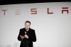 Elon Musk Sets Ambitious Goals at Tesla—and Often Falls Short