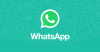 Introducing the WhatsApp Business App