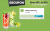 Report: Groupon Sues Two Google Offers Employees