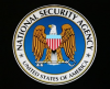 Exclusive: Probe of leaked U.S. NSA hacking tools examines operative's 'mistake'