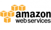Summary of the Amazon S3 Service Disruption in the Northern Virginia (US-EAST-1) Region