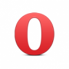 Opera browser - The fast, safe web browser - Download free