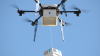 7-Eleven beats Google and Amazon to the first regular commercial drone delivery service in the U.S.