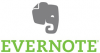 Evernote Looks For Int'l Growth, Inks Strategic Partnership With Deutsche Telekom, Starting With 1-Year Premium Accounts In Germany