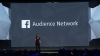 Facebook Audience Network Mobile Ad Network Launches At f8