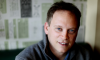 Grant Shapps founded company selling software that breaches Google code