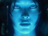 'Cortana': More on Microsoft's next-generation personal assistant | ZDNet
