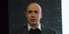 Yuri Milner: Online Spending Will Fuel World-Wide Growth