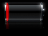 Test: Are Mobile Ads Killing Your Smartphone Battery? - Battery Consumption