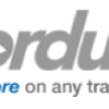 Google Ventures Invests in Mobile Payments Startup Corduro