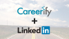 Careerify Joins LinkedIn