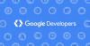Job Posting  |  Search        |  Google Developers