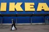 IKEA to try selling through third parties