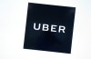 Uber's fourth-quarter loss narrows to $1.1 billion: source