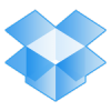 Dropbox Will Soon Be Done With Public Folders, But Existing Users Get To Keep Them
