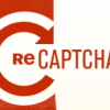 Spell It Out: Co-Founder Of reCAPTCHA Leaves Google For Facebook
