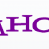 Another Round Of Layoffs At Yahoo, Search Team Gets Hit