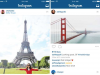 Vertical Photos Have Arrived! Instagram Waves Goodbye to Its Square-Only Photo Requirement.