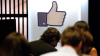 Mobile Growth Fuels Facebook's Record Revenue