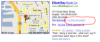 Google Crowd Sources Local Data Correction - Data Mining: Text Mining, Visualization and Social Media