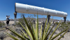 How Hyperloop One Went Off the Rails