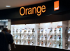 Orange 'forces Google' to pay for mobile traffic