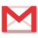 Et tu, Gmail? Simple hack defeats last barrier to decades-old attack