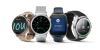 Google acquires smartwatch OS startup Cronologics, will work on Android Wear