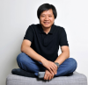 Meet Lei Jun: China's Steve Jobs Is The Country's Newest Billionaire