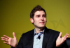 Facebook co-founder Saverin's VC firm raises $360 million fund