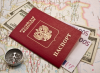 Online travel in Russia by numbers - Tnooz