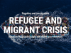 Google Refugee and Migrant Response