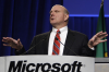 Steve Ballmer: A Deal for Yahoo Would be Better If Done Soon