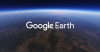 Google Earth – Google Earth