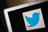 Twitter Makes Click-Through Purchases Easier