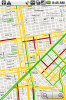 Official Google Blog: The bright side of sitting in traffic: Crowdsourcing road congestion data