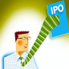 A List Of Startups Goldman Sachs Thinks Will Most Likely IPO