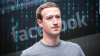 Facebook will pay an unprecedented $5 billion penalty over privacy breaches