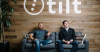 Airbnb is in talks to acquire social payments startup Tilt