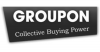 Groupon Adds Self-Serve Deal Platform, Says It's the