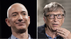 Jeff Bezos Just Surpassed Bill Gates to Become the World's Richest Person