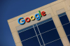Alphabet's mobile ad revenue surges; shares jump
