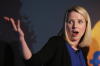 Here's What Happened To All 53 of Marissa Mayer's Yahoo Acquisitions