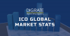 Initial Coin Offering (ICO) Detailed Global Market Statistics Overview | Digital Rating Agency